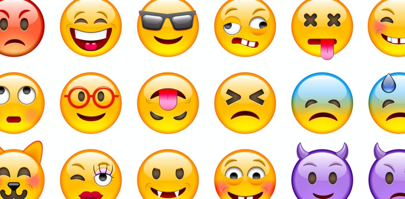 2020 yılı boyunca en çok kullanılan emojiler açıklandı