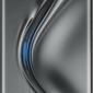 Honor V40 5G Özellikleri Şikayet ve Kullanıcı Yorumları