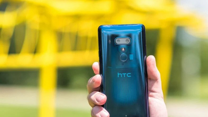 HTC Desire 20 Pro Türkiye üzerinde satışa sunuldu