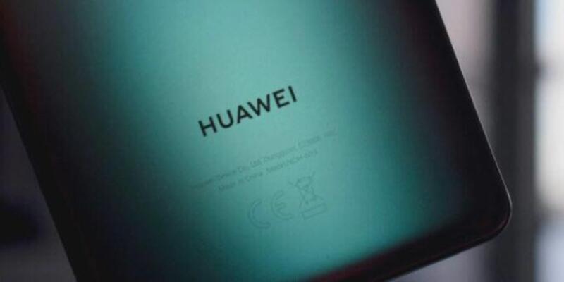 Huawei P50 serisine dair özellikler ortaya çıktı