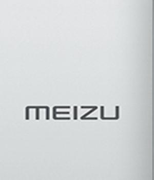 Meizu 18 ve Meizu 18 Pro'da boş kutuya sahip olacak