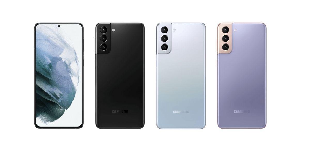 Samsung Galaxy S21 Plus 5G  Sorun Şikayet Yorumlar