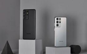 Samsung Galaxy S21 Ultra 5G  Sorun Şikayet & Yorumları