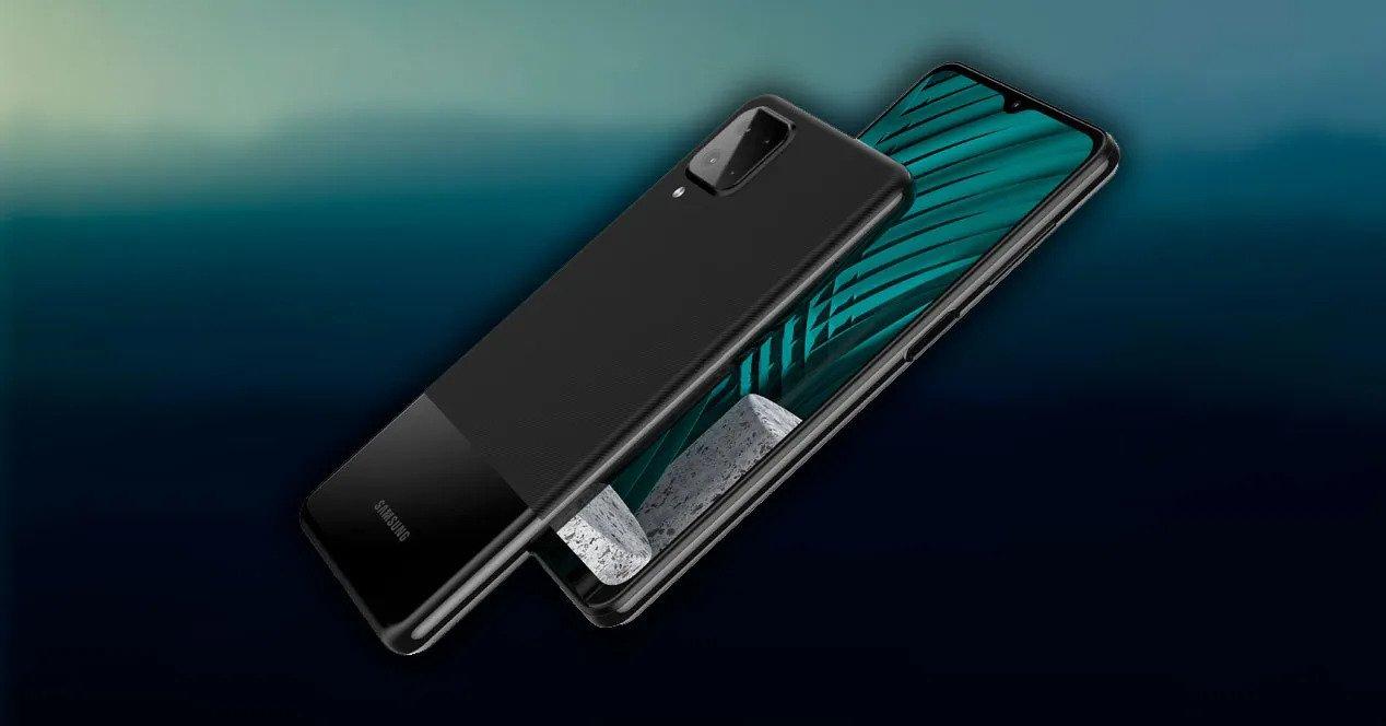 Samsung yeni cihazını tanıtacak işte detaylar