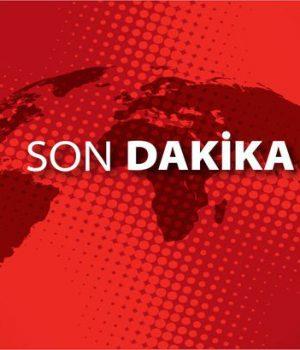 Wish, Türkiye'ye Entegre Oldu!