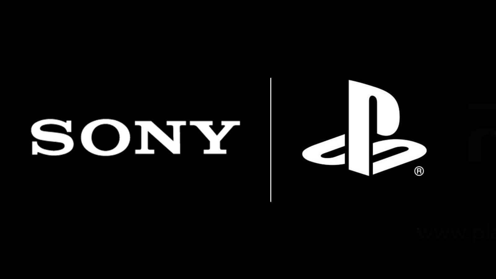 Sony bir yeni telefon daha çıkarıyor: İşte detaylar