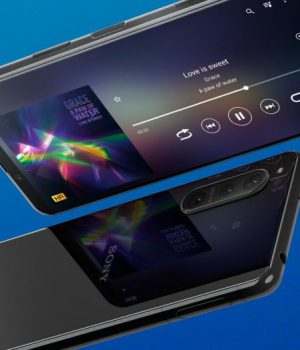 Sony Xperia 10 III'ün özellikleri belli oldu