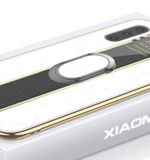 Xiaomi Mi 11 Lite'ın özellikleri sızdırıldı