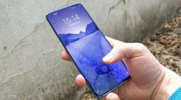 Xiaomi Mi 11 tüm ülkelerde satılacak