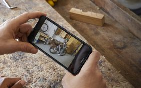 Nokia 1.4 satışa çıktı: İşte detaylar