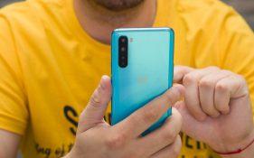 OnePlus'dan bir yeni cihaz daha geliyor