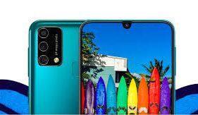 Samsung Galaxy F62'ye dair bilgiler ortaya çıktı