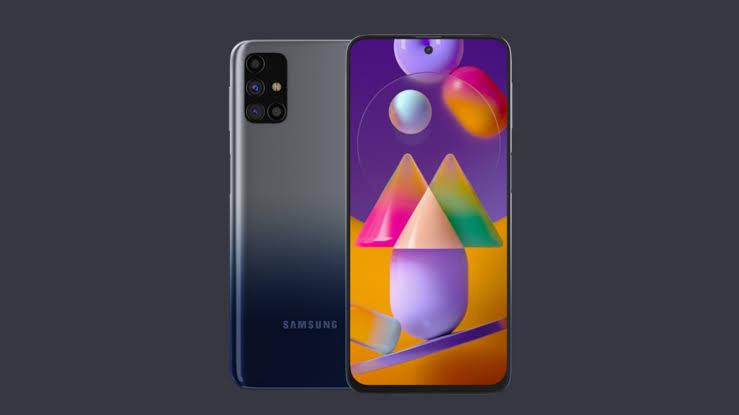Samsung'un yeni telefonu M42 5G tanıtıldı; İşte merak edilenler