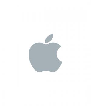 AnTuTu Mart 2021'in en iyi Apple cihazlarını belirledi