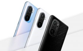 Xiaomi Mi 11X serisinin tanıtım tarihi belli oldu