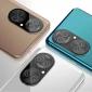 Honor 50 gücünü Snapdragon 778G işlemcisinden alacak
