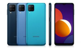 Samsung bir cihazını daha Türkiye içerisinde satışa sundu; İşte cihazın fiyat ve özellikleri