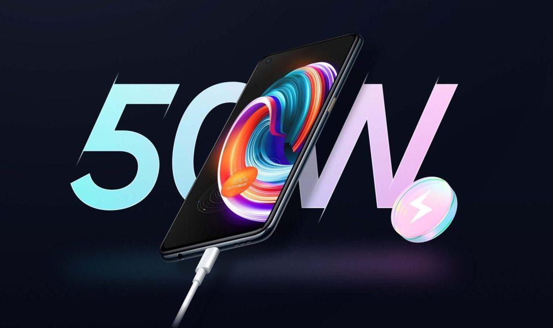 Realme Q3 Pro Carnival Edition duyuruldu; işte cihaz hakkında merak edilenler