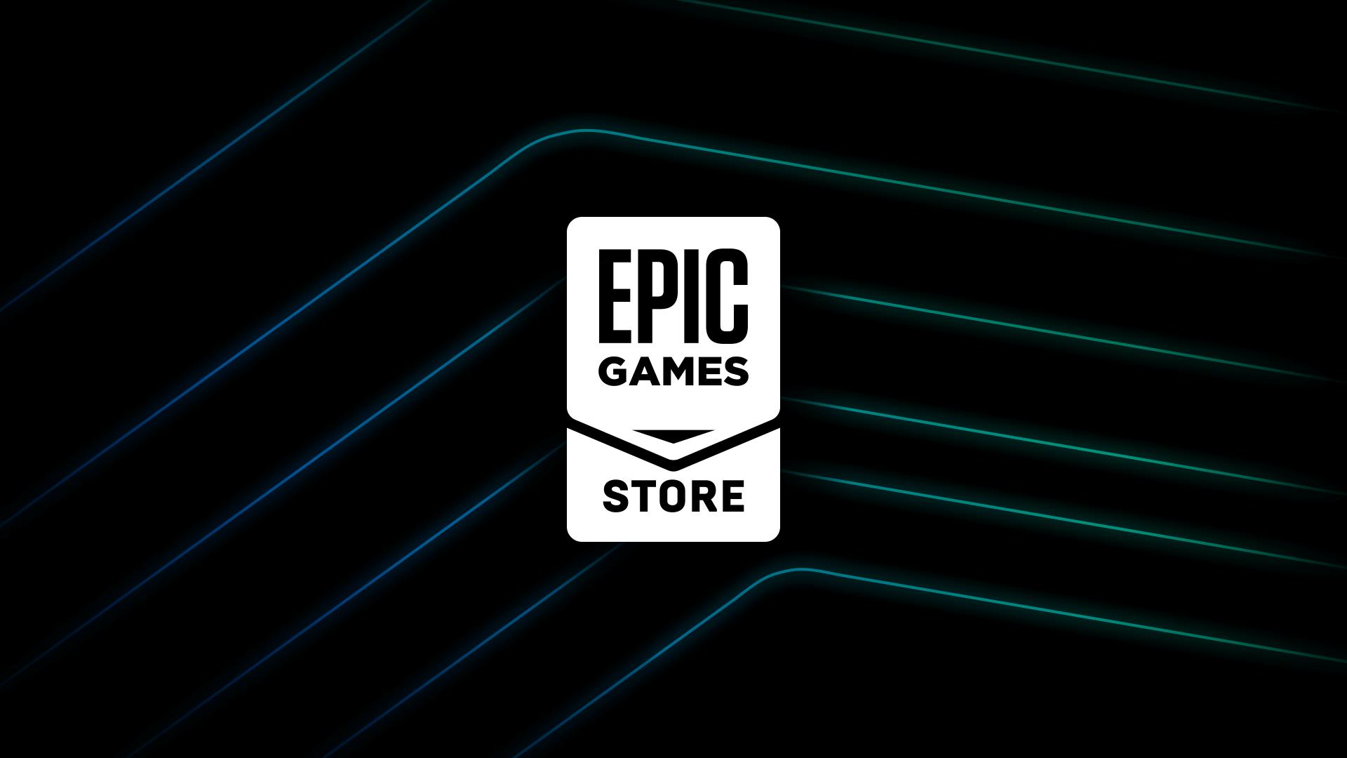 Epic Games'den sürpriz; Bir oyun daha ücretsiz oldu