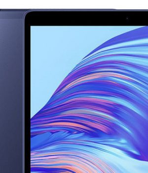 Uygun fiyatlı Honor Tablet X7 duyuruldu; İşte cihazın özellikleri ve fiyatı