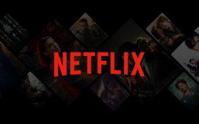 Netflix içerisinde en çok izlenen diziler açıklandı