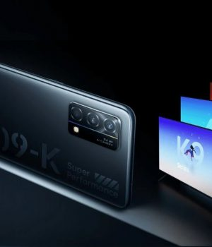 Snapdragon 768G işlemcili Oppo K9 5G tanıtıldı; İşte cihazın fiyat ve özellikleri