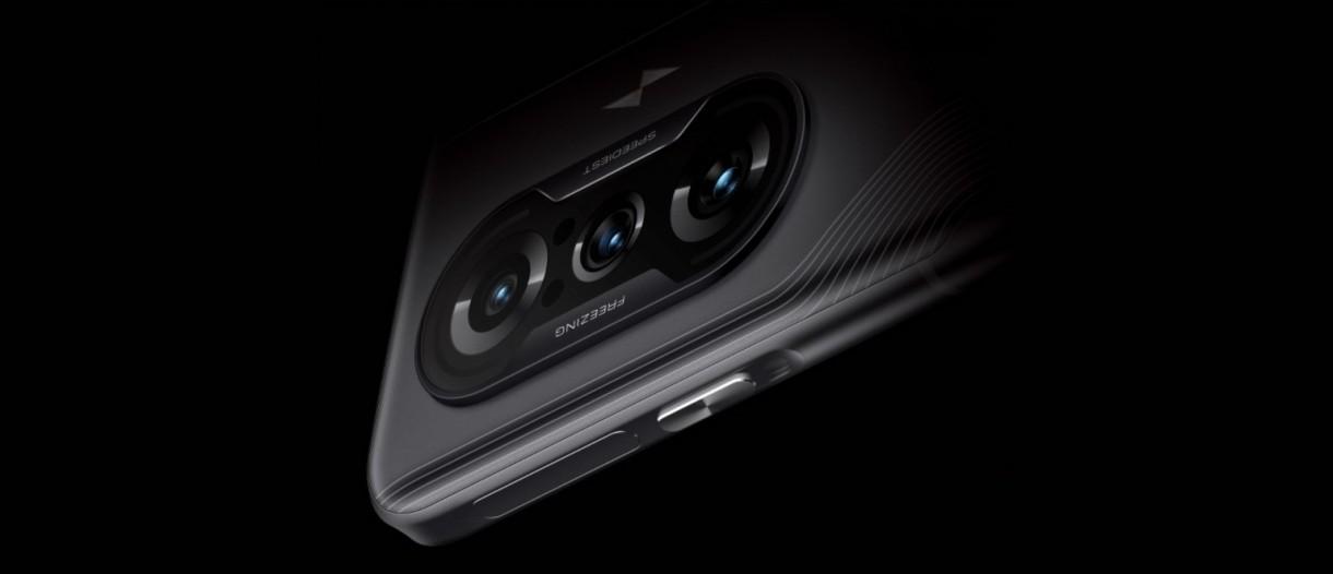 Redmi'den yeni bir telefon geliyor; İşte cihaz hakkında bilinenler