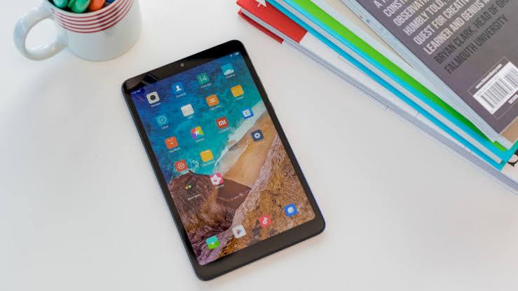 Xiaomi'den üç yeni tablet geliyor; İşte merak edilenler