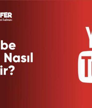 Youtube Video Nasıl İndirilir?