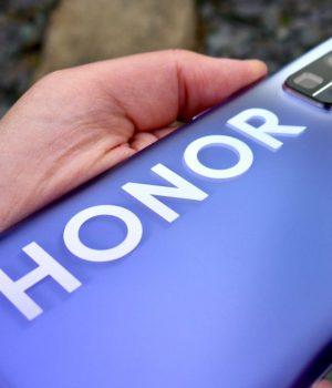 Honor 50'nin teknik özelliklerine dair bilgiler gelmeye devam ediyor