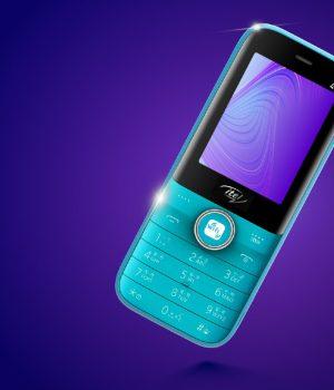 Itel Magic 2 4G tanıtıldı; işte cihazın merak edilen özellikleri