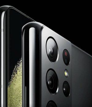 Merakla beklenen Samsung Galaxy S22'nin kamera özellikleri ortaya çıktı