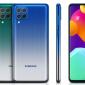 Samsung Galaxy M32'ye dair söylentiler gelmeye devam ediyor