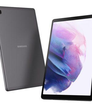 Samsung Galaxy Tab A7 Lite tanıtıldı; işte cihazın özellikleri ve fiyatı