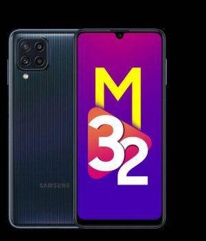 Samsung'dan bir yeni cihaz daha geldi; işte Samsung Galaxy M32
