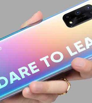 Snapdragon 870'li Realme X9 Pro geliyor; işte cihaz hakkında ortaya çıkanlar