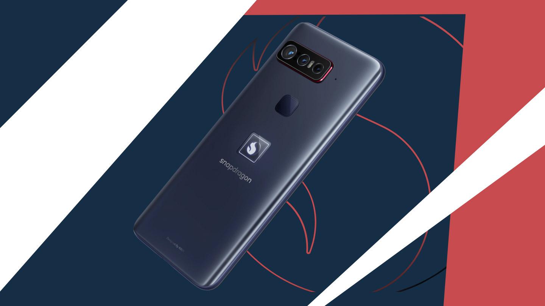 Asus Smartphone for Snapdragon Insiders tanıtıldı