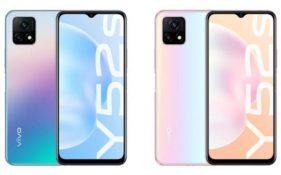 Bekleyişlerin ardından Vivo Y53s 4G tanıtıldı; işte merak edilenler