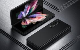 Samsung Galaxy Z Fold3 5G hakkında bazı detaylar ortaya çıktı