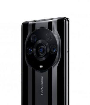 108 megapiksel kameralı Honor Magic3 Pro+ tanıtıldı